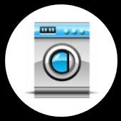 Vendita elettrodomestici on line offerte pagamento con voucher